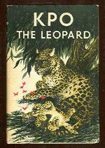 Kpotheleopard