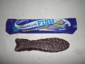 Cadbury-chocolate-fish