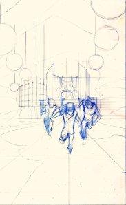 Siku's cover-draft-option2-Monster-Matsuri