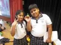 Bukit View Primary School author visit-14