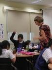 writing workshop at CHIJ Kellock-11