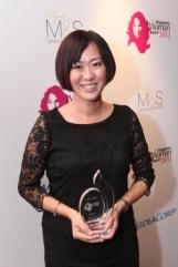 Emily Lim