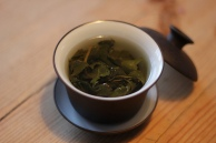 brewing-tea