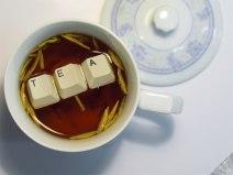 tea-TEA
