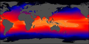 climatology_WestPacificWarmPool_CNASAEarthObservatory