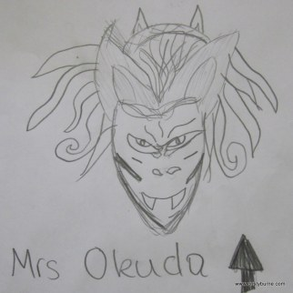 Mrs-Okuda-takeshita-demons