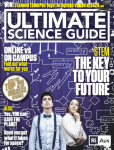 RiAus-Ultimate-Science-Guide-2016-1-228x300