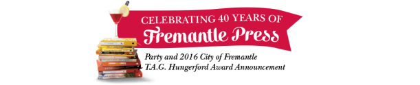 fremantlepress_40year_oct2016