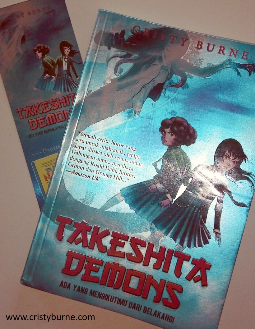 takeshita-demons-indonesian