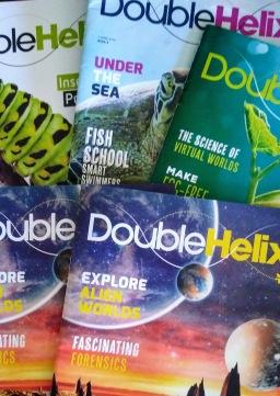DoubleHelix.jpg