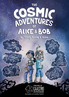 alice-and-bob-cover-web