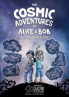 alice-and-bob-cover-web