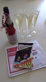 publishing-celebration