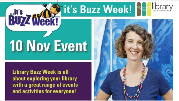 Buzz Week Victoria Park library.jpg
