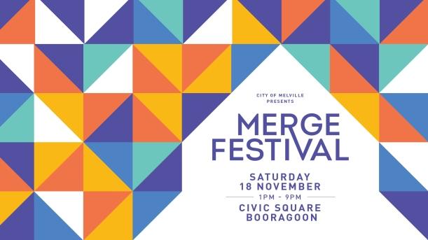 MergeFest_DigitalScreen.jpg