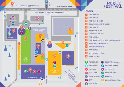 merge-festival-map