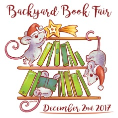 SCBWI Book Fair SML