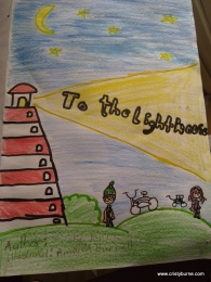 To the Lighthouse cover art (2)