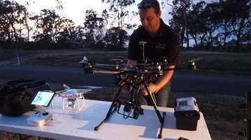 drones help find koalas.jpg