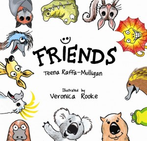 Friends-cover-2-300x287