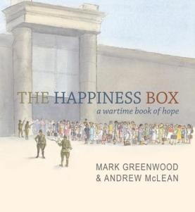 HappinessBox.jpeg