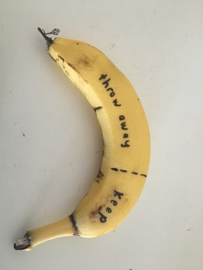 throw away banana.jpg