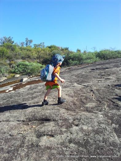 Hiking adventure.jpg