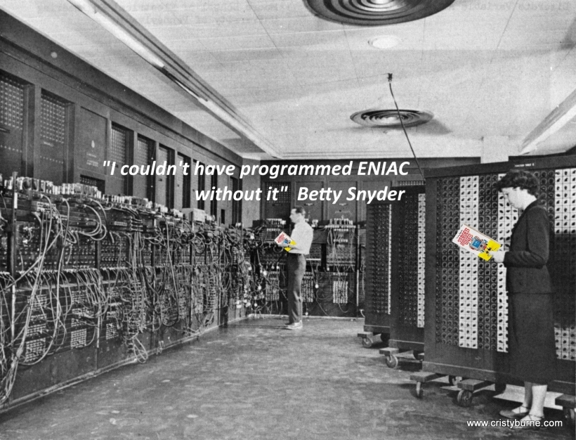Eniac-with-Zeroes-and-Ones-endorsement