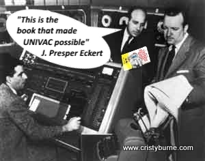 UNIVAC_1_demo-with-Zeroes-and-Ones-endorsement