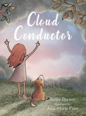 cloud+conductor+small.jpg
