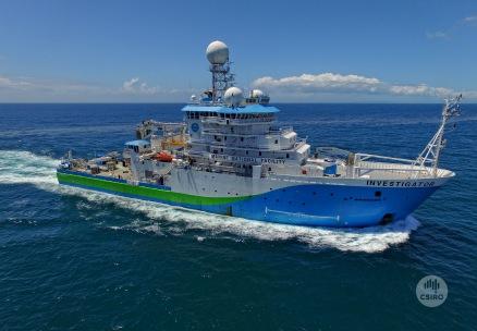 CSIRO research vessel Investigator_Credit CSIRO.jpg