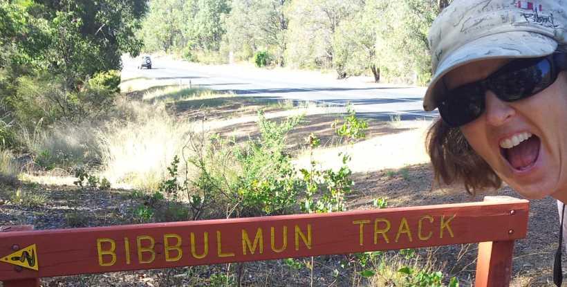 Bibbulmun Track Cristy Burne.jpg