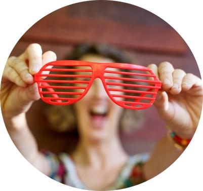 Cristy Burne sunglasses.jpg