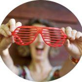 cropped-cristy-burne-sunglasses.jpg