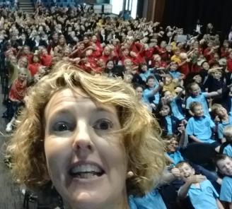 Selfie of selfie1.jpg