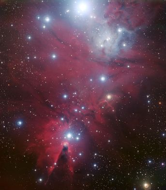 Christmas Tree Nebula 800px-NGC_2264_by_ESO.jpg