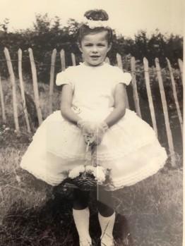 1962 ish