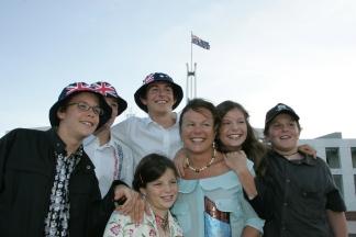 Aust Day 2005 134 (3)